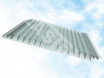 Atsinaujink stogą su