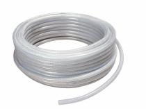 Išpardavimas !!! PVC laistymo žarnos nuo 0.58 Eur/m