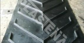 Plastena.lt - Gummiförderbänder