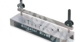 flexco alligator rivet fastener