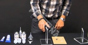 Plastena.lt - Kunststoffklebstoffe