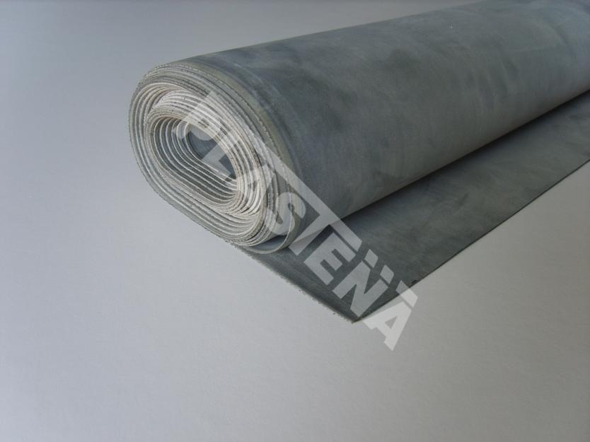 natural rubber membrane rubber for vacuum membrane. Black Bedroom Furniture Sets. Home Design Ideas