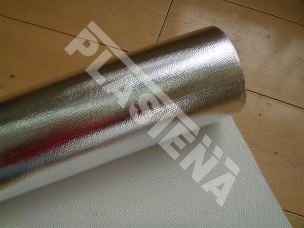 Plastena lt - Glass fibre fabric, glass fabric, fiberglass