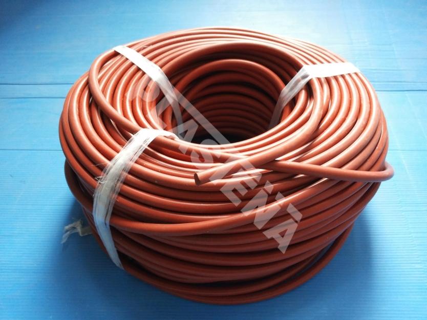 Plastena.lt rubber profiles epdm rubber profiles silicone rubber