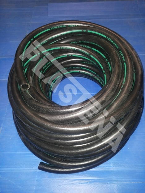 Plastena.lt - PVC hoses, pvc hose for petrol, oil, compressed air hose, flexible hose, suction hose, delivery hose, technical hoses