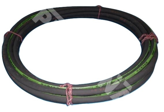 Plastena.lt - Water hose, suction hose, rubber hose, hose for water, hight compresion hose, EPDM rubber, SBR rubber,
