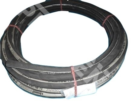 Plastena.lt - Hot water hose, steam hose, heated water hose, suction hose, rubber hose, hose for water, EPDM rubber, SBR rubber,