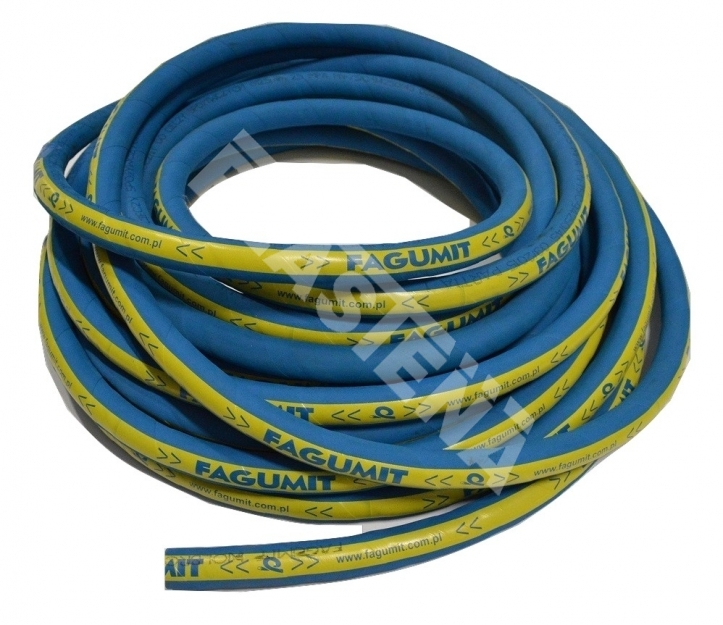 Plastena.lt - Suction hoses for food and beverage, rubber hose, water hose, hose for food industry, epdm rubber, sbr rubber