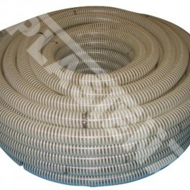Plastena.lt - PVC hoses, water hoses, flexible hose, garden hoses, suction hose, delivery hose, hose for foos and beverage