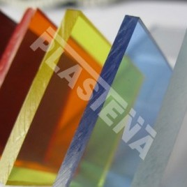 Extruded Acrylic XT (PMMA) sheets often replace glass, used in lightbox, advertising stands, furniture, lamps, interior decoration, variety of advertising stands.