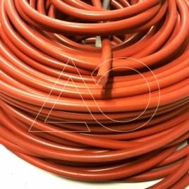 Plastena lt - Rubber profiles, EPDM rubber profiles, silicone rubber