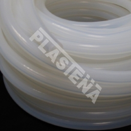 Plastena.lt - Silicone hoses, suction hoses, pressure, transparent hoses, hoses for food and beverage, water, technical hoses