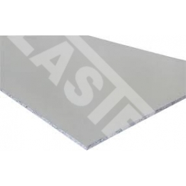 Millboard sheets - sealing material for thermal insulation, protection during welding or electrical discharge protection or to replaced the formerly used asbestos paper.