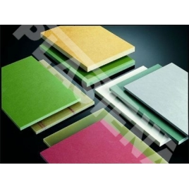 Glass textolite sheets - it is a multi-layerelectro-technical  material, features very good electro-insulation characteristics, very high mechanical resistance under variable loads and vibration